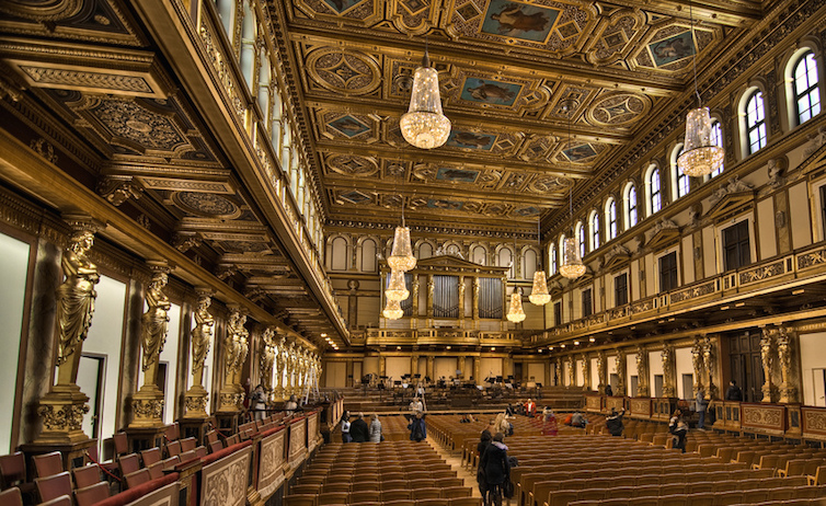 New-years-vienna-golden-hall-musikverein-concerts-gala-strauss2