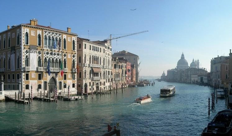 Italy-Venice-11-e14465790351301