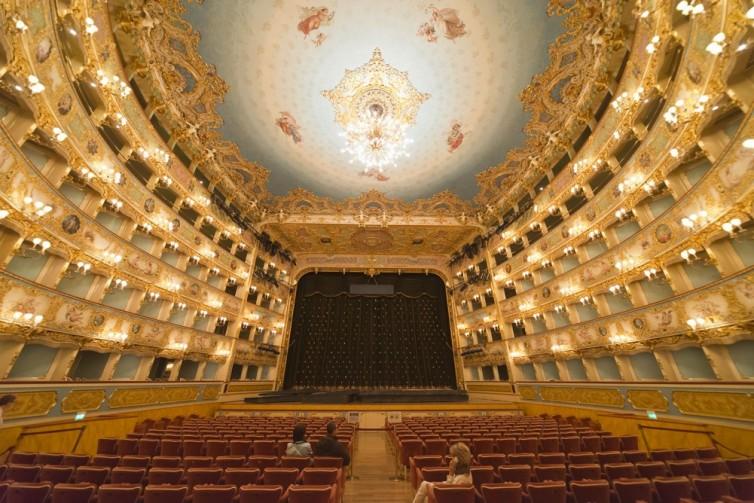 la-fenice-opera-house-venice-e1447154068920