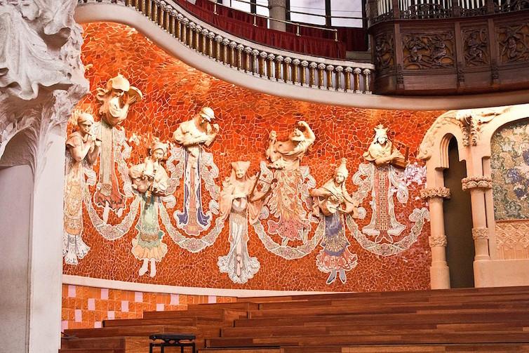 palau-de-la-musica-catalana-stage-mosaics1
