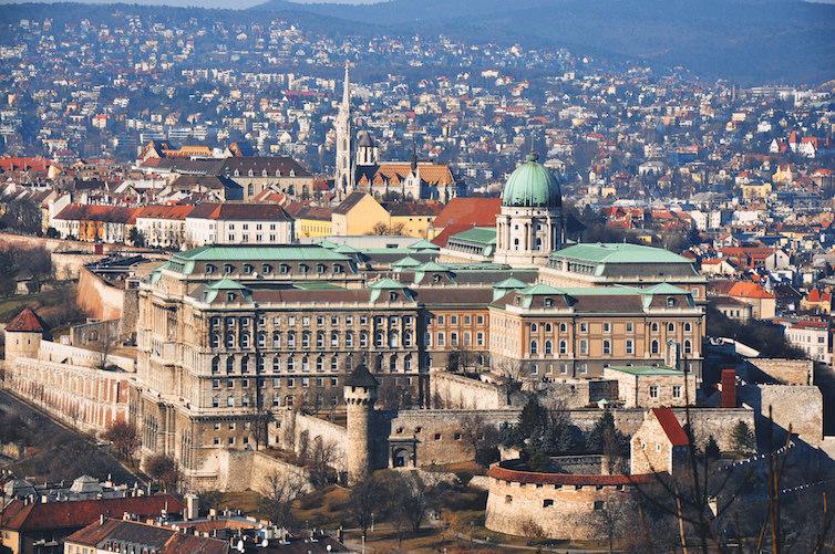 Buda-Castle-Budapest-Tour-Raffi-Asdourian-