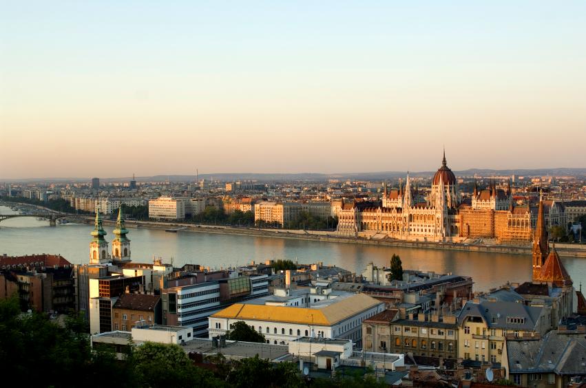 Hungary-Budapest-05