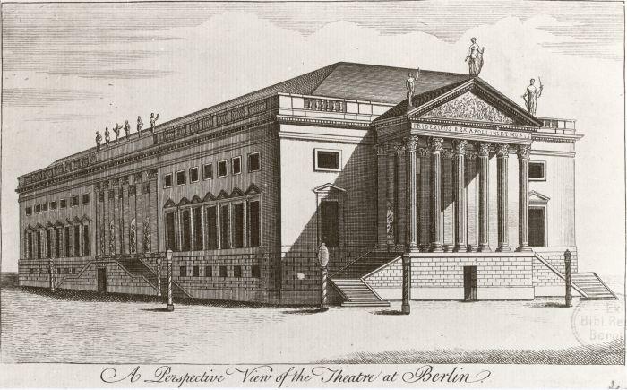 Berlin_Opernhaus_um_1745