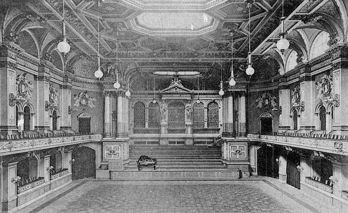 philharmonie-concertsaal