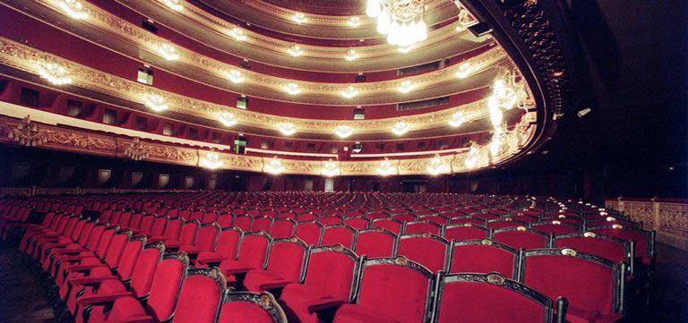 Gran-Teatre-del-Liceu-07-XL