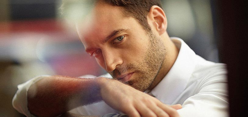 Benjamin-Millepied-c-A-Wagner