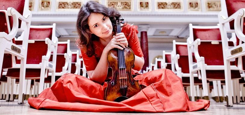 Patricia-Kopatchinskaja-c-Marco-Borggreve
