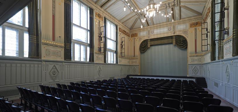 Liszt-Academy-Solti-Hall-c-Gyorgy-Darabos