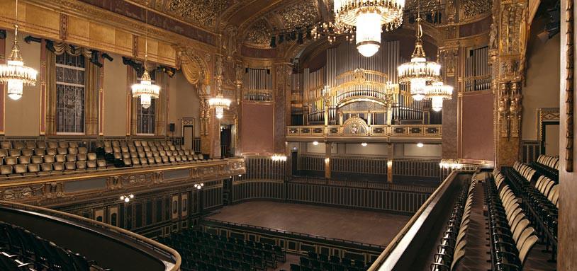 Liszt-Academy-c-Judit-Marjai