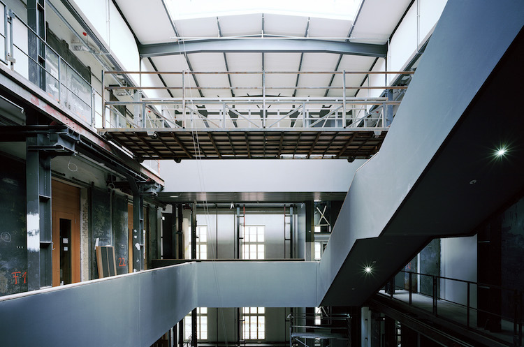 file-foyer-barenboim-said-akademie-rwxhnfofwm