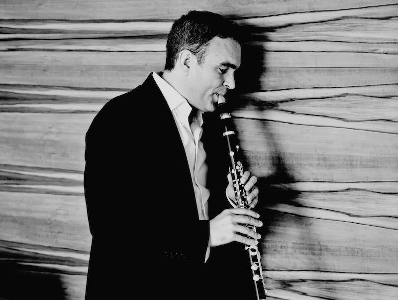Jo%CC%88rg-Widmann-clarinet-025-c-Marco-Borggreve