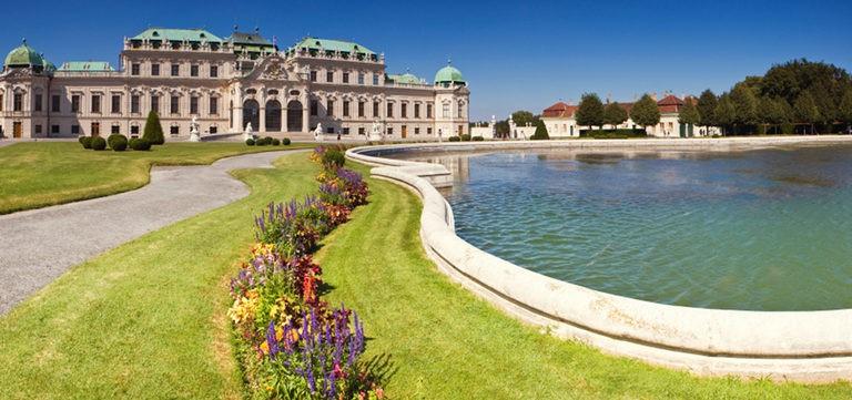 ctic-specials-vienna-belvedere-summer