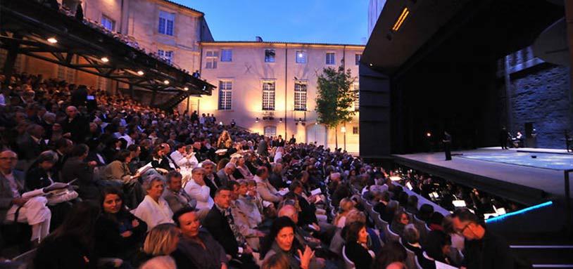 Theatre-de-lArcheveche-c-Jean-Claude-Carbonne