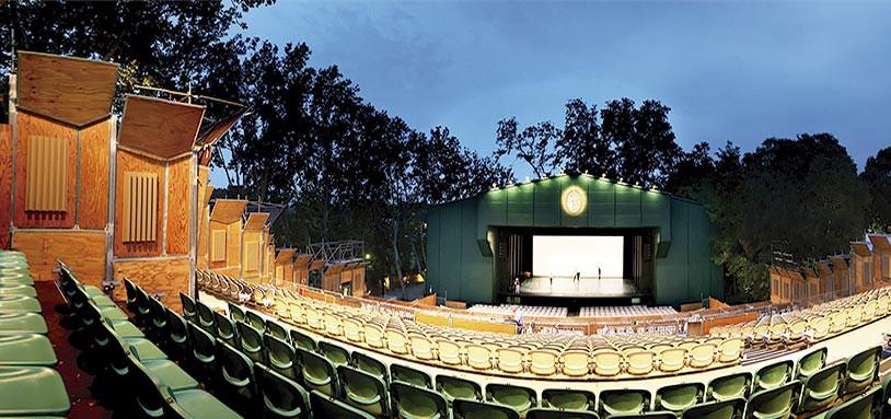 The-Castle-Gardens-Auditorium-02