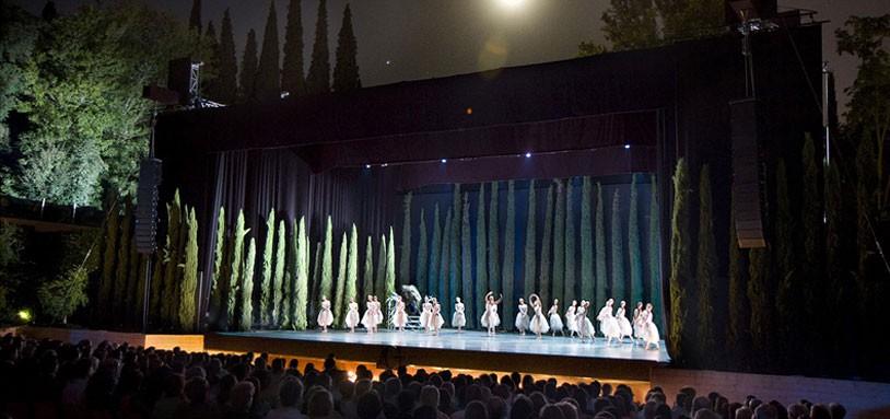 Teatro-del-Generalife-02