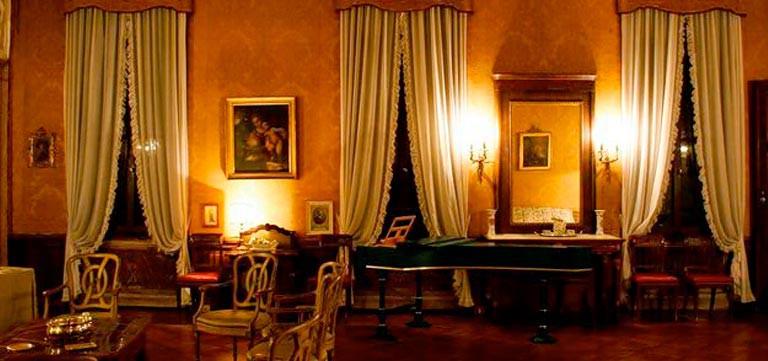 Palazzo-Barbarigo-Minotto-03
