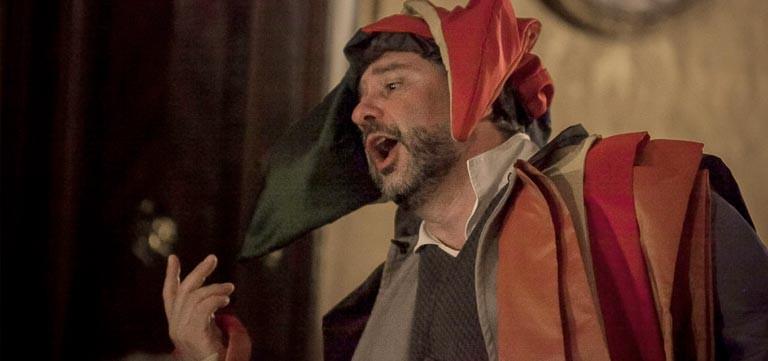Musica-a-Palazzo-Rigoletto-03