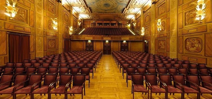 Konserthuset-Stockholm-Gruenewald-Hall