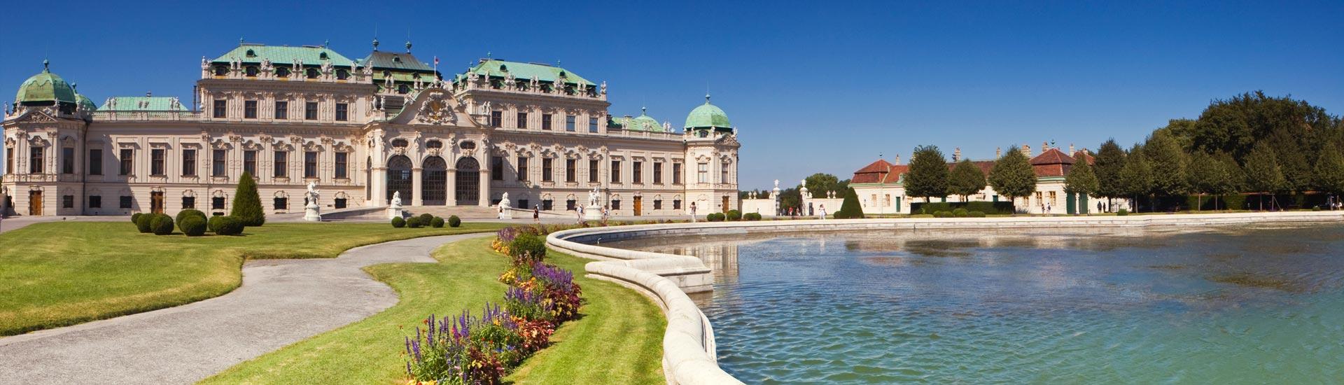 Vienna-Concerts-02