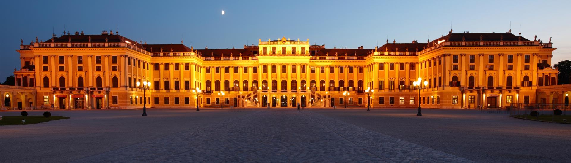 Vienna-Concerts-03