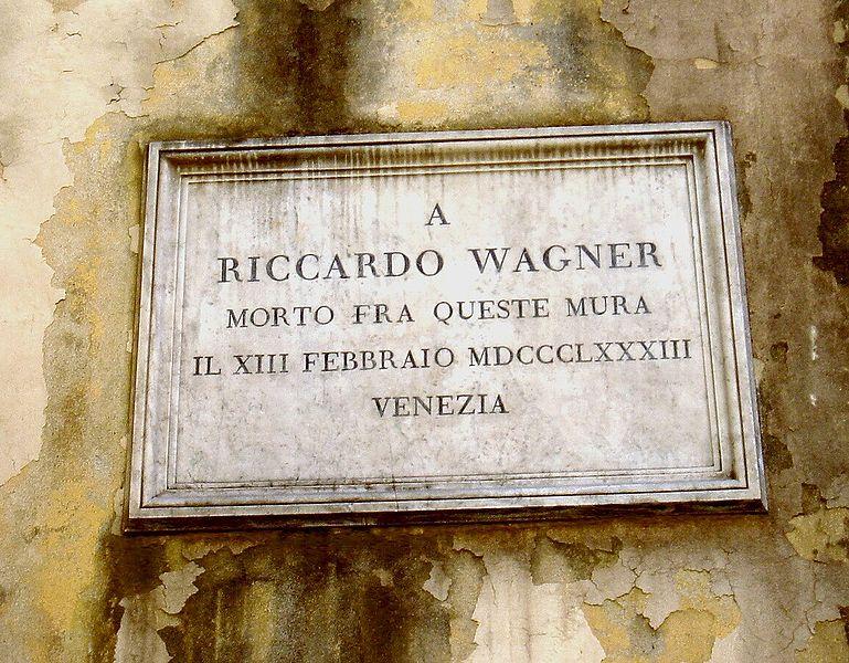769px-Venezia_2008_Ca_Vendramin_Calergi_lapide_per_Wagner_sul_muro_posteriore_-_Foto_di_Paolo_Steffan