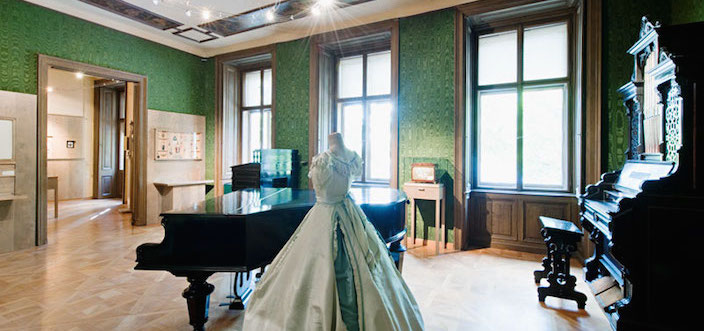 Strauss_Wohnung_Dauerausstellung_Hertha-Hurnaus-c%C3%B2pia