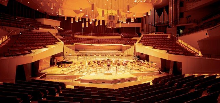 Berliner-Philharmonie-Main-Hall-c-Berliner-Philharmoniker