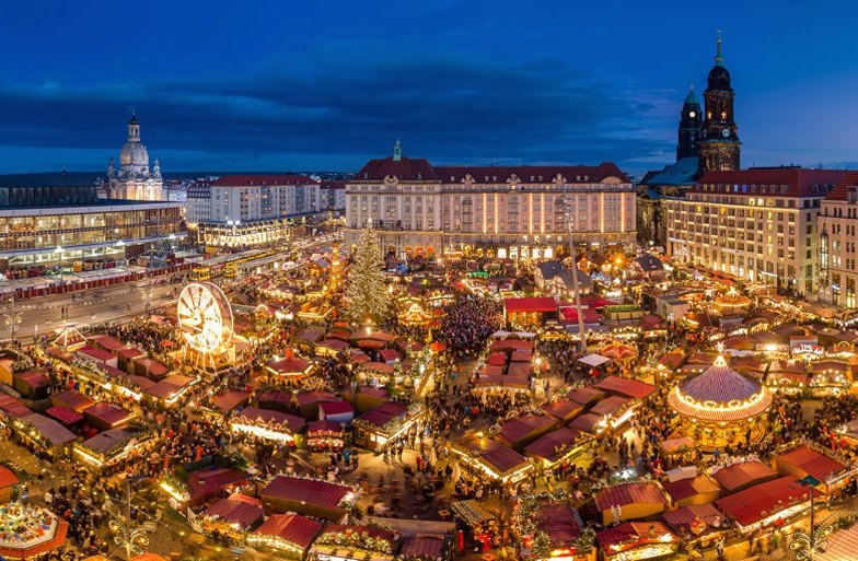 christmas markets in germany overture. Black Bedroom Furniture Sets. Home Design Ideas
