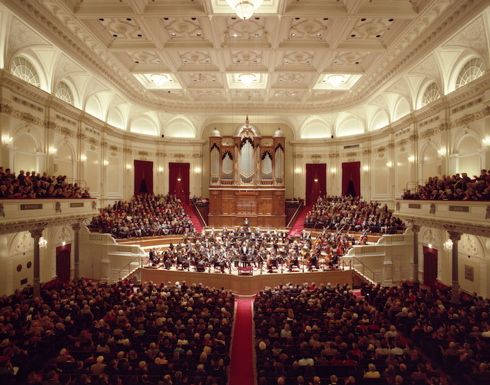 Royal_Concertgebouw_Orchestra_in_the_Main_HallHans_Samsom
