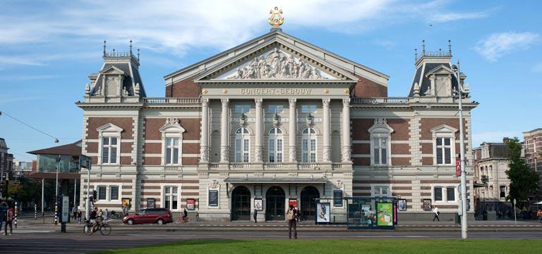 Concertgebouw-c-Leander-Lammertink-XL