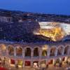 Arena di Verona, © Photo: Ennevi | Courtesy of Fondazione Arena di Verona