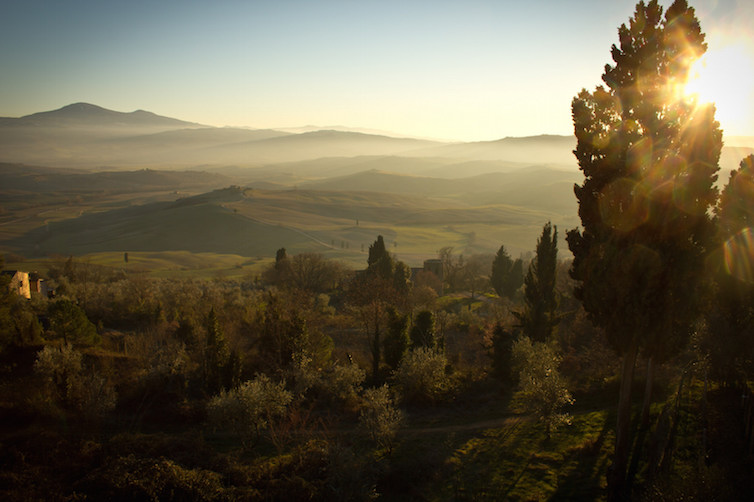 Tuscany_Tanay-Mondal