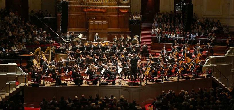 Het-Koninklijk-Concertgebouworket-c-Anne-Dokter