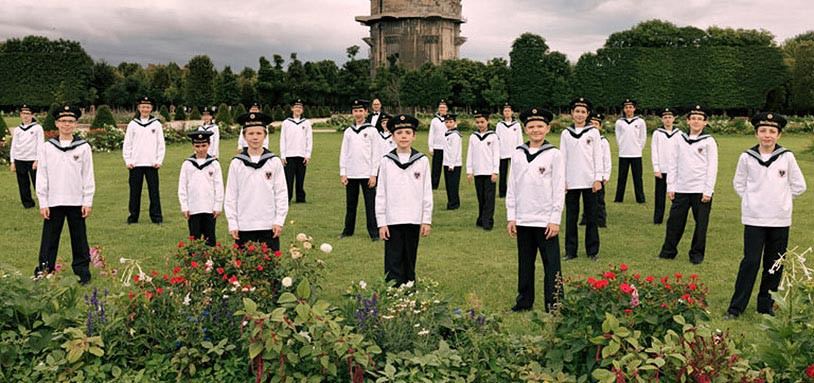 Vienna-Boys-Choir-c-Lukas-Beck-01