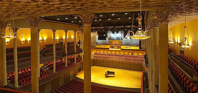 Konserthuset-Stockholm-Main-Hall